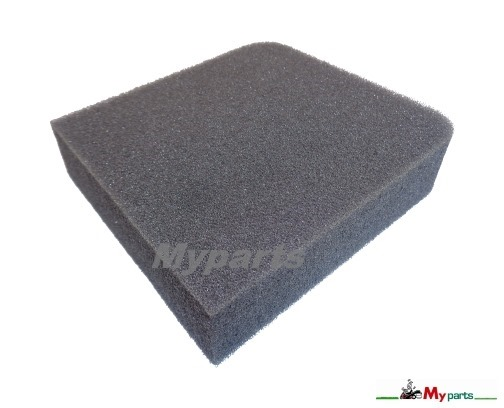 Myparts gr - Spare parts - AIR FILTER for SUMEC HT166F MZ175